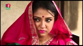 Wife Mane Istiri  | New Bangla Natok | Full HD | Ep-1