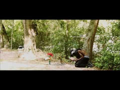 BlakHoodyMobstaz Presents: Eskimo - Vent [Unsigned Artist]