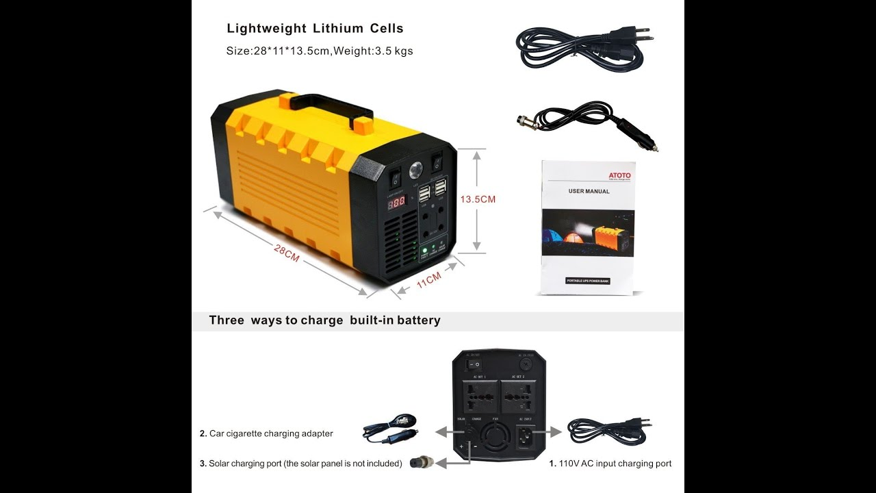 Keep Machines Up besides Router Ups Simple Battery In Your Adsl Modem in addition Cs Single Door Mag ic Lock Kit By Maglocks furthermore 192382131431 moreover Simple Battery Charger Circuit. on 12v battery backup power supply circuit