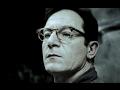 DR. HUNTER HAP | The OA | Jason Isaacs