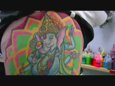ganesha tattoos. ganesha tattoos. ganesh tattoo. ganesh tattoo