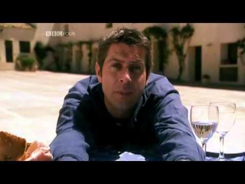 BBC Journeys from the Centre of the Earth 6of6 Salt DivX MP3 UKNova