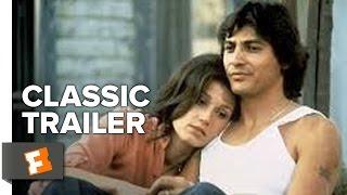 Boulevard Nights (1979) Official Trailer - Richard Yniguez, Danny De La Paz Gang Movie HD