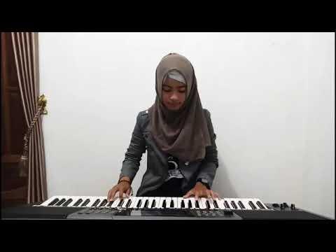 Separuh Nyowo By Aprilia Cover