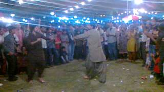 download lagu Mqm Baloch Saathi In Action gratis