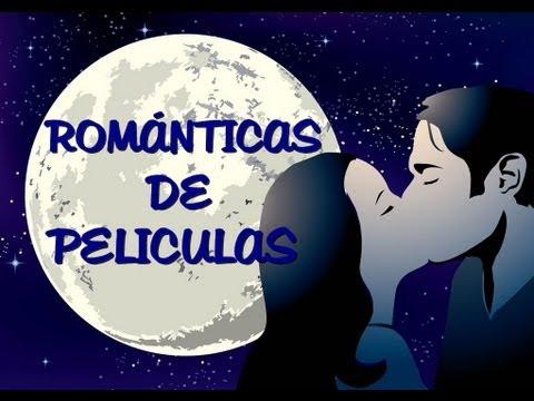 Música Romántica de Peliculas - Love Songs
