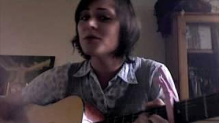 Watch Kathryn Williams Stood video