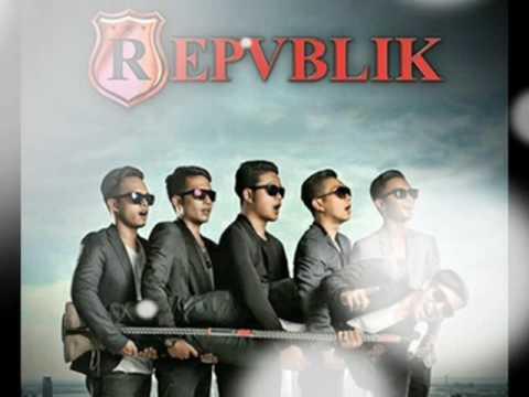 download lagu Selingkuh - REPVBLIK gratis