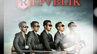 download lagu Repvblik Selingkuh gratis