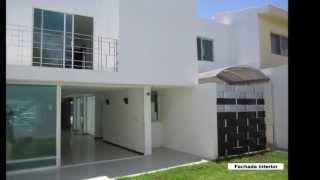 Casa Casiopea     Zapopan Jalisco