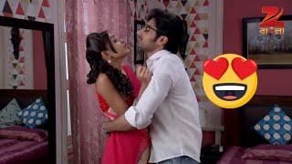 Rajjotok | EP - 542 | Webisode | Mishmee Das, Biswajit Ghosh, Anamika Chakraborty | Zee Bangla