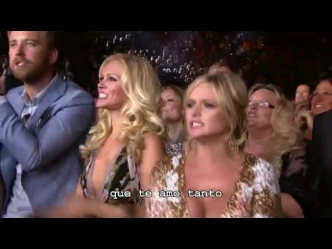 Download Lagu  Lionel Richie and Blake Shelton - You Are Mp3 Free