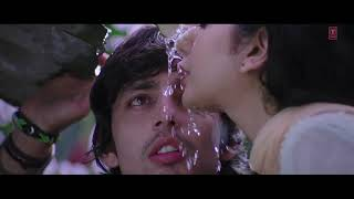 Baarish Full Video PCHD tollyfun com