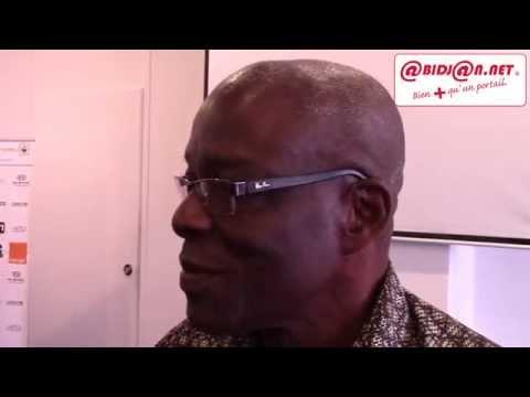 Herve Renard nouveau sélectionneur de la Côte d'Ivoire: la réaction de Yeo Martial
