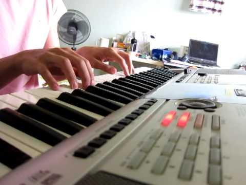 Jazz Alternative You and I - Lady Gaga Instrumental Jo Calderone...