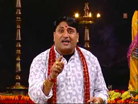 haryanvi song khatu shyam ji writer  jai bhagwan sharma
