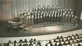 بابلی کره یکی از ترانه های محلی ایرانی از استان گیلان --  ضبط در سال 1978 در وین