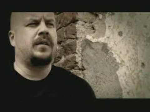 Timo Rautiainen Trio Niskalaukaus - Lumessakahlaajat