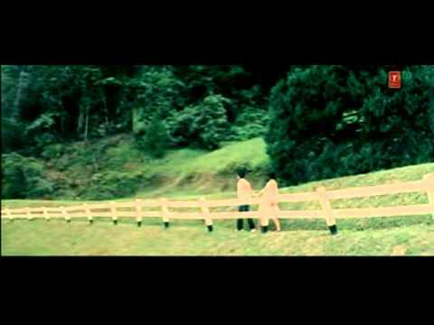 Aisa Deewana Full Song | Dil Maange More | Shahid Kapoor