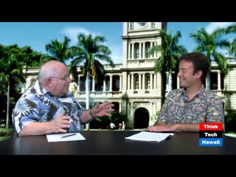 Hawaii International Arbitration