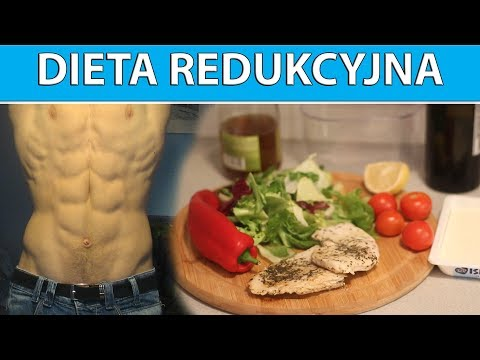 dieta w nowotworze tarczycy g