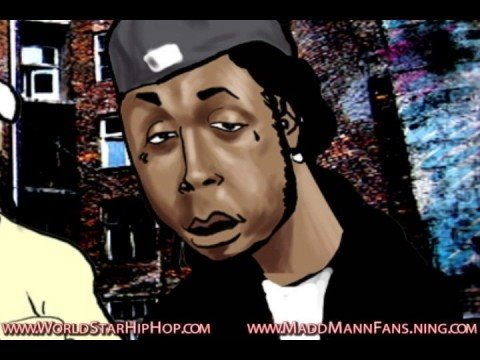 lil wayne cartoon drawing. We also like the Filno Broken Equipment Lil Wayne cartoon so make sure you
