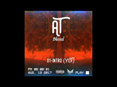 A.T - Intro  (YDT) thumbnail