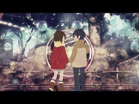 Erased Ending Song - Orchestral Cover By  [Mike Reed IX]
