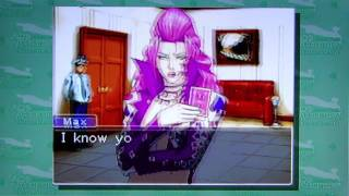Phoenix Wright AA_ Justice For All pt58