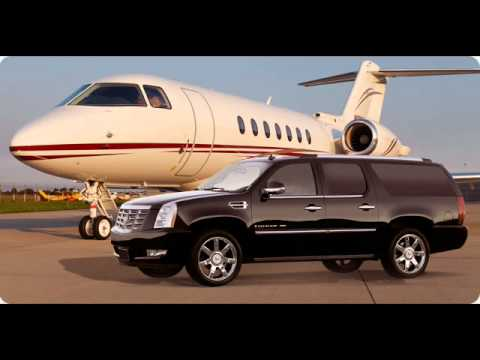 Fly Travel Monterrey Mexico Executive Transportation Airport Shutle