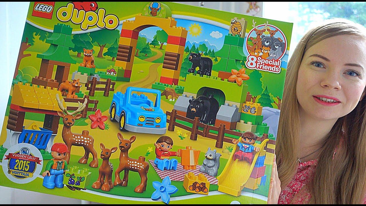 Подарок ребёнку 2 лет на день рождения 9