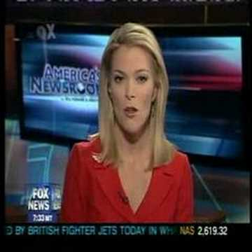 This MEGYN KELLY CLIP IS A MUST!
