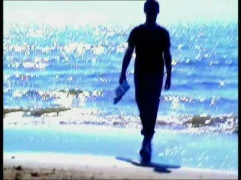 Nice&trent Njohje Te Reja.avi video