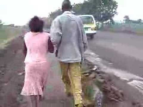 Solving Domestic *kenyan Style(nairobi2day.blogspot) video