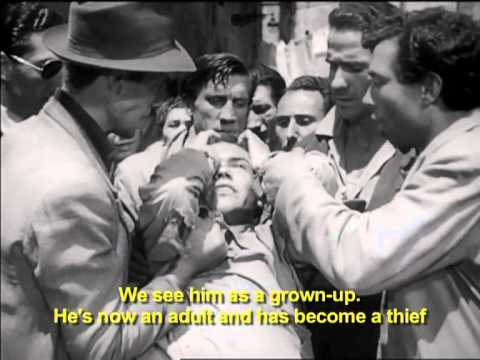 a summary of the movie bicycle thieves Listen or download the model millionaire summary with tamil translation music song for free  thesingu raja movie mp3 songs download  bicycle thieves song.