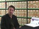 Dr David Clarke discusses new MOD UFO release 20/Oct/08