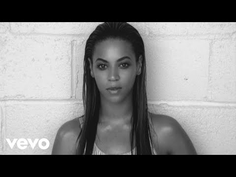 Beyonc - If I Were A Boy Music Videos
