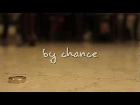 By Chance Trailer A Film By Jamich video