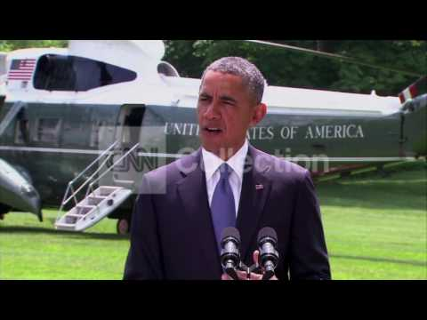 OBAMA ON IRAQ- UPDATE FROM NATL SECY TEAM
