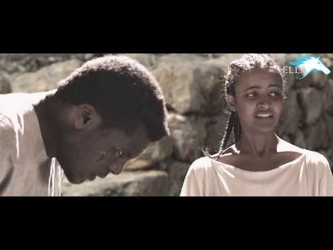 Ella TV - Tedros Ermias - Das Hawya - New Eritrean Music 2018 - ( Official Music Video ) Historical