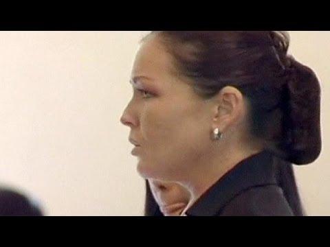 Drogenschmuggel: Australierin Schapelle Corby kommt frei
