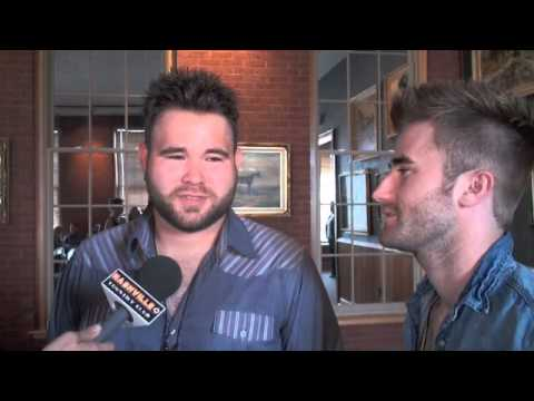 Swon Brothers on ACM Lifting Lives