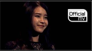 IU Last Fantasy MV