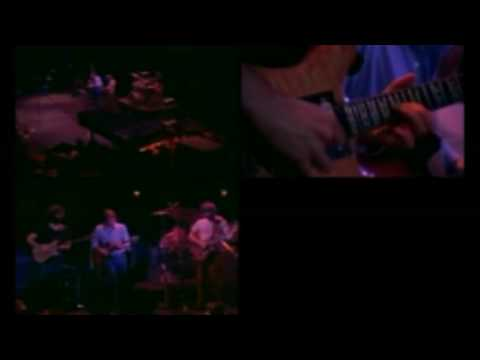 Sugar Magnolia 2/9/73 Grateful Dead -- Best Version