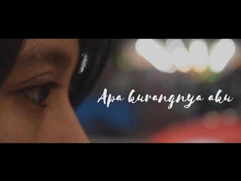 Download Lagu Armada - Asal Kau Bahagia (Cinematic Lirik dan Parafrase) MP3 Free