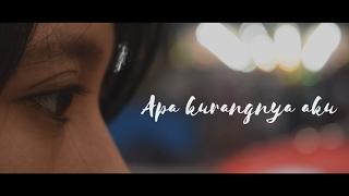 Download Lagu Armada - Asal Kau Bahagia (Cinematic Lirik dan Parafrase) Gratis STAFABAND