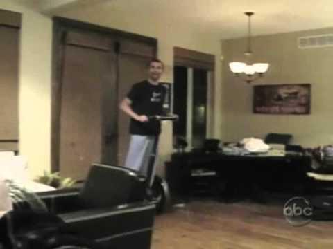☺ America's Funniest Home Videos Part 74 | OrangeCabinet
