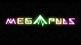 MEGAPULS - WENN DU STRAHLST [NEWCOMER MUSIK ROCK POP: Deutsche Ballade - Deutsches Liebeslied 2015]
