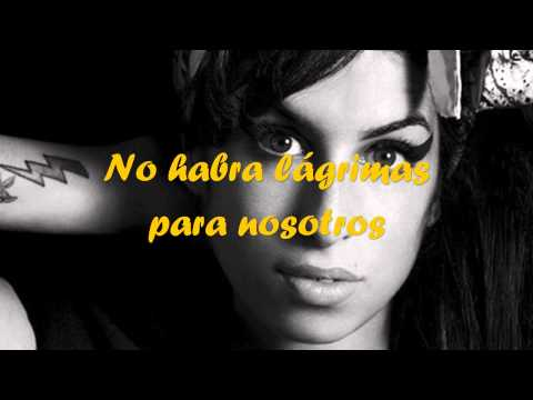 Amy Winehouse - Our Day Will Come (Subtitulada al español)