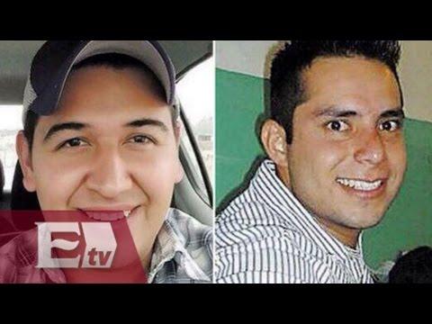 Ejecutan a líderes juveniles del PAN en Chihuahua / Titulares de la tarde